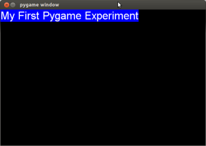 pygame_hello_world
